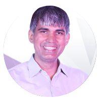 Pradeep Kuhad