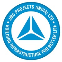 JMC Projects logo