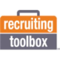 Recruiting Toolbox logo