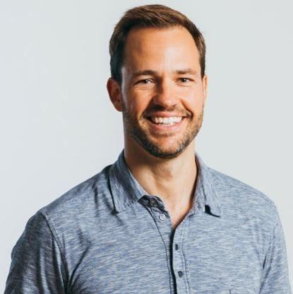 Bryan Schreier