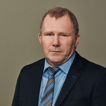 Lars Grau