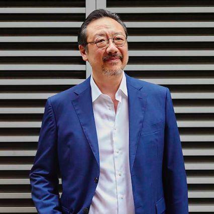 Juan Fernando Niño