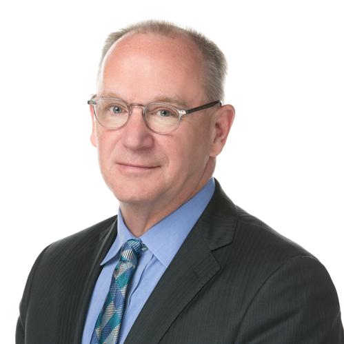 Jeffrey W. Eckel