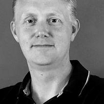 Anders S. Møller