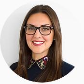 Lauren Baldesarra