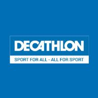 Decathlon Sports India logo