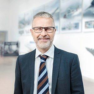 Sigmund Ivar Bakke