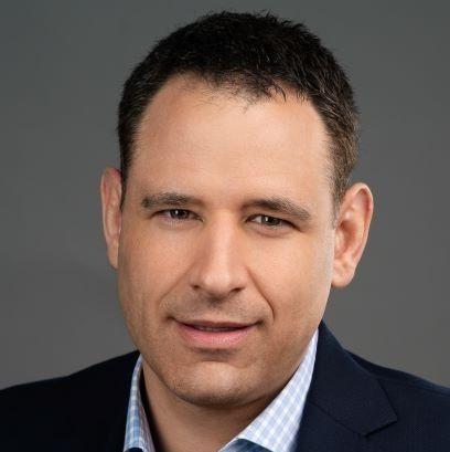 Jonathan Christodoro