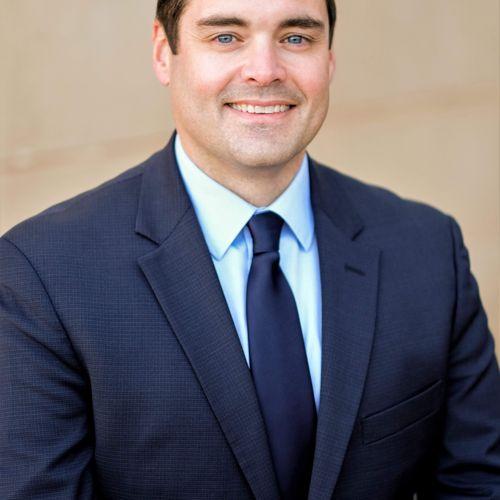 Profile photo of Kit Bredimus, Vice President, Chief Nursing Officer at Midland Memorial Hospital