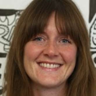 Catherine McHenry