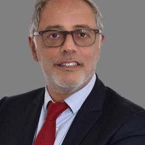 David Benichou