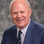 Steven J. Corning