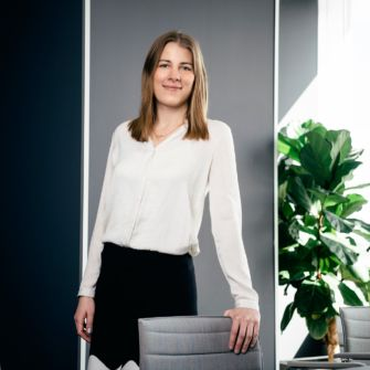 Caroline Wachtmeister