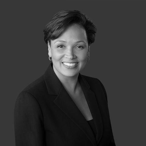 Jocelyn L. Durfield