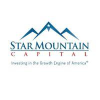 Star Mountain Capital logo