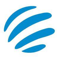 VLTAVA-LABE-PRESS, a.s. logo