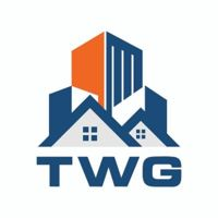 TWG Development, LLC logo