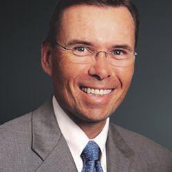 James W. Cox