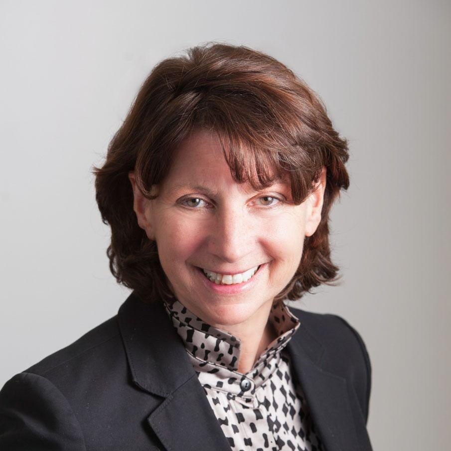 Michelle R. Davis