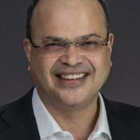 Michael Dastoor