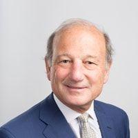 Paul Anton Zevnik