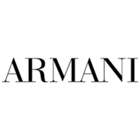 Armani Group logo