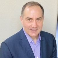 George Zamanakos