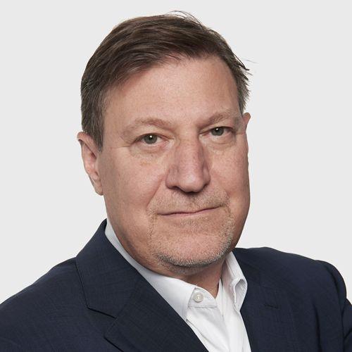 Karl Jaeger