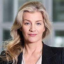 Sabine Denné