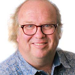 Daniel A. Driscoll