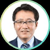 Profile photo of Katsuichi Sonoda, Board Member at HERE Technologies