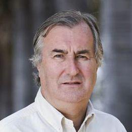 John Shaw