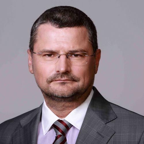 Sergey Likharev