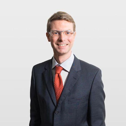 Christian Follmann