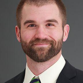 Adam Keech