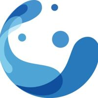 GSR logo