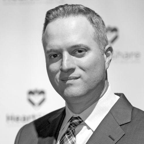 Peter E. Pisapia