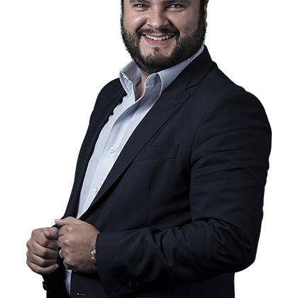 Gerardo Reynoso