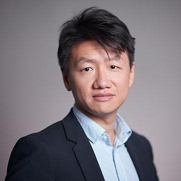 Zhizhong Yao