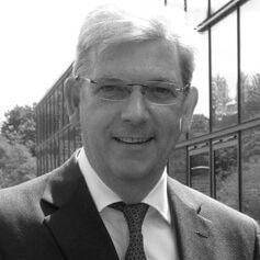 Angus Macsween