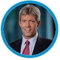 Steven P. Sorenson