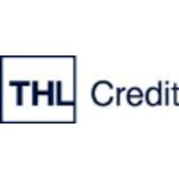 THL Credit logo