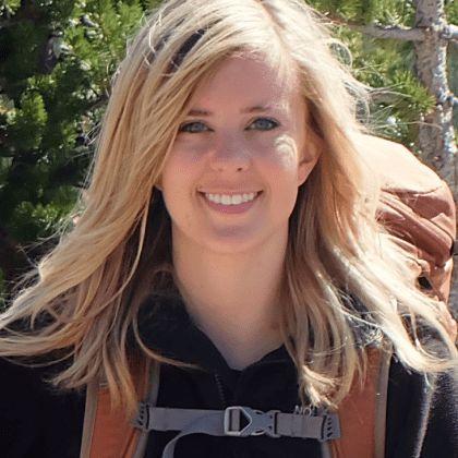 Lori Carter