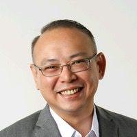 Erwin Nicholas Yamsuan