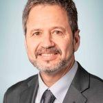 Profile photo of Luis Leon, CEO, Region VI & COO at Prime Healthcare