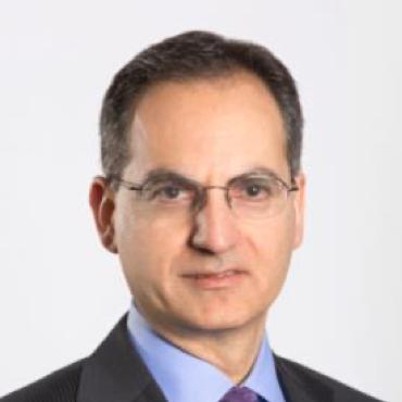 Robert Ingato