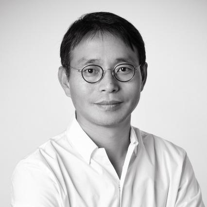 Dong Yeob Kim