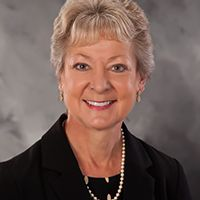 Profile photo of Kim Tillotson Fleming, Chairman & CEO at Hefren-Tillotson, Inc.