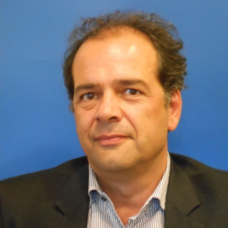 Arnaud Bernaert