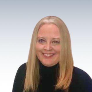 Diane Staffan